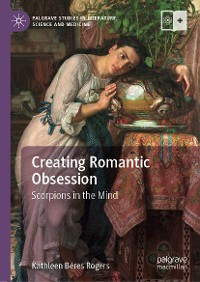 Cover Creating Romantic Obsession