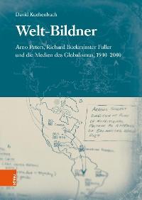 Cover Welt-Bildner