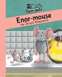 Cover Enor-mouse