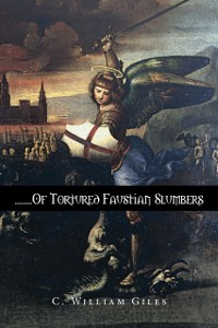 Cover ........Of Tortured Faustian Slumbers