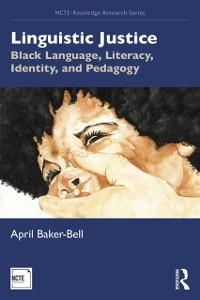 Cover Linguistic Justice