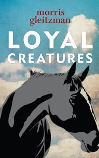 Cover Loyal Creatures