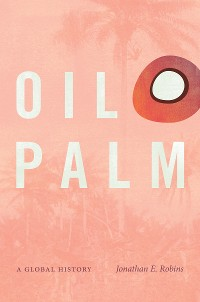 Cover Oil Palm