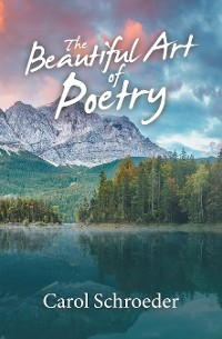 Cover The Beautiful Art of Poetry