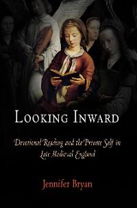 Cover Looking Inward
