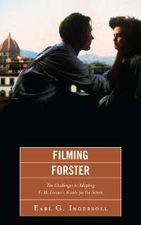 Cover Filming Forster
