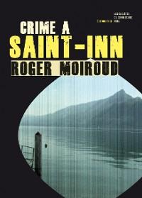 Cover Crime à Saint-Inn