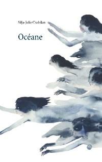 Cover Océane