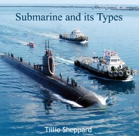 Cover Submarine and its Types