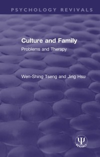 Cover Culture and Family