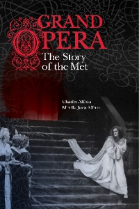 Cover Grand Opera