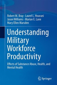 Cover Understanding Military Workforce Productivity