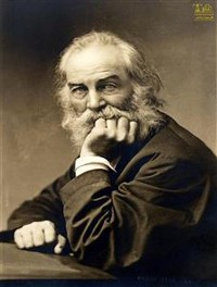 Cover Complete Prose Works of Walt Whitman