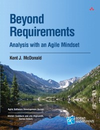 Cover Beyond Requirements
