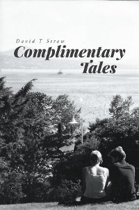 Cover Complimentary Tales