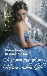 Cover My own true Love - Meine wahre Liebe