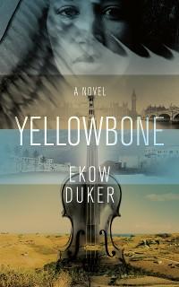 Cover Yellowbone