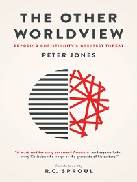 Cover The Other Worldview