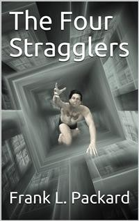 Cover The Four Stragglers