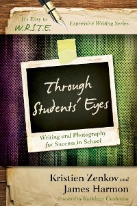 Cover Through Students' Eyes