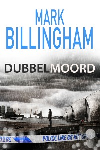 Cover Dubbelmoord