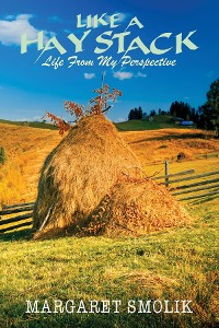 Cover Like a Haystack