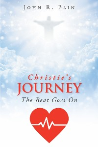 Cover Christie's Journey