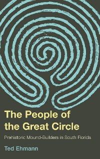 Cover The People of the Great Circle