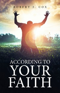 Cover According to Your Faith