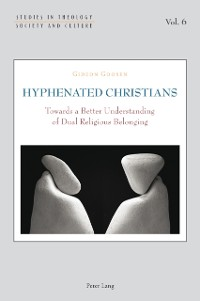 Cover Hyphenated Christians