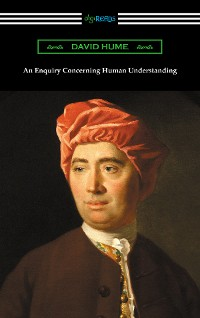 Cover An Enquiry Concerning Human Understanding (with an Introduction by L. A. Selby-Bigge)