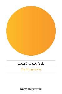 Cover Zwillingsstern