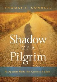 Cover Shadow of a Pilgrim