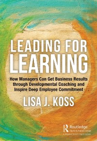 Cover Leading for Learning