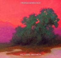 Cover Transcendence