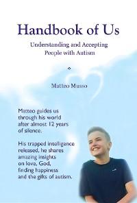 Cover Handbook of Us