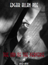 Cover The Imp of the Perverse