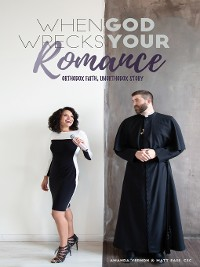 Cover When God Wrecks Your Romance