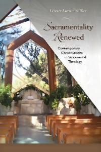 Cover Sacramentality Renewed