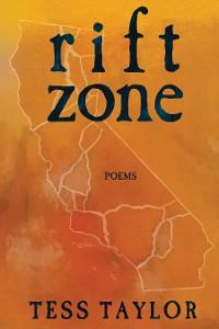Cover Rift Zone