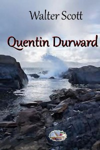 Cover Quentin Durward