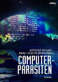 Cover COMPUTER-PARASITEN