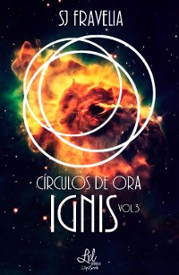 Cover Ignis