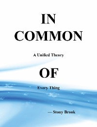 Cover In Common