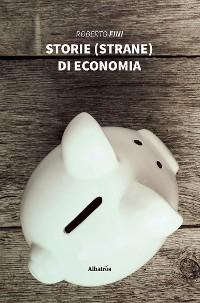 Cover Storie (strane) di economia