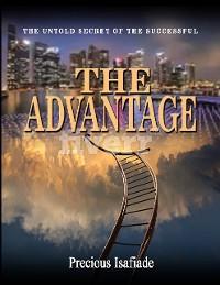 Cover The Advantage