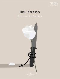 Cover Nel Pozzo