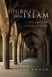 Cover Journey into Islam