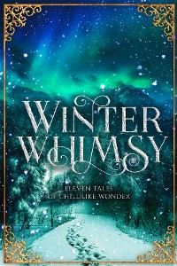 Cover Winter Whimsy