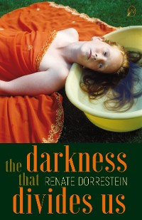 Cover The Darkness that Divides Us